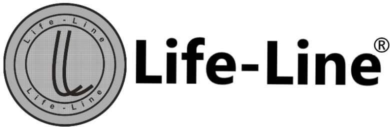 Life Line Medical Devices